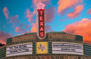 tx-roadhouse